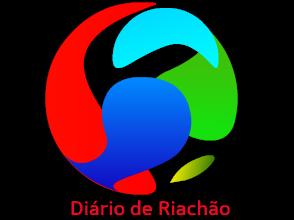 DIÁRIO DE RIACHÃO