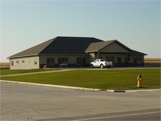 Available Buildings | Northwest Iowa Development
