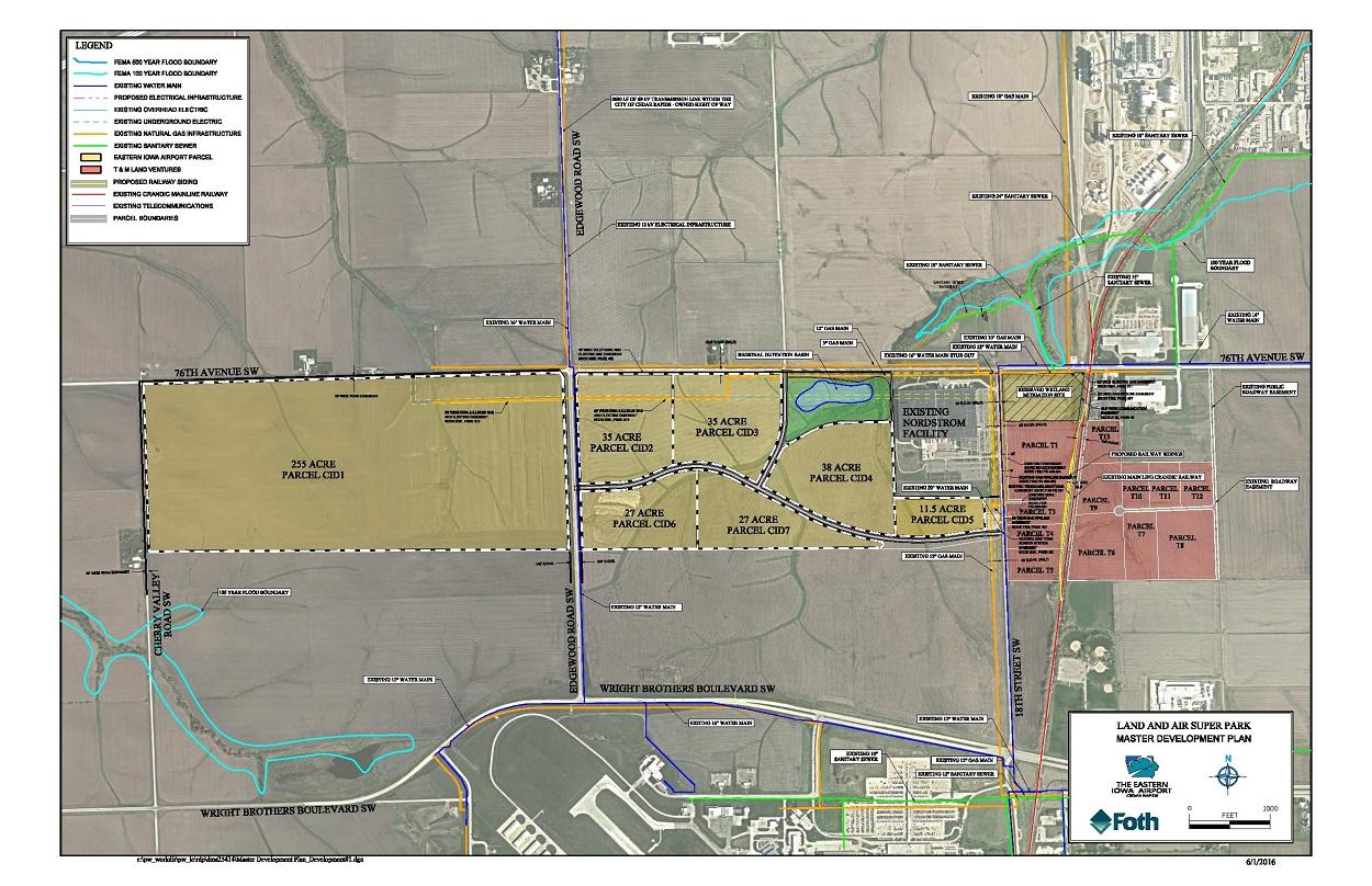 LOIS Zoning Map Of Cedar Rapids Iowa on map of windsor heights iowa, map of ft dodge iowa, map of coggon iowa, map of lemars iowa, map of panora iowa, map of boxholm iowa, map of sergeant bluff iowa, map of strawberry point iowa, map of garnavillo iowa, map of monona iowa, map of dike iowa, map of elk horn iowa, map of correctionville iowa, map of clutier iowa, map of drakesville iowa, map of keota iowa, map of larchwood iowa, map of lincoln iowa, map of letts iowa, map of tripoli iowa,