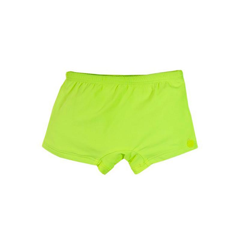 Sunga Neon UV 50+ Infantil - Grow Up