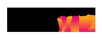 Ismaya Live-logo