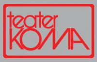 Teater Koma-logo