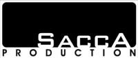 Sacca Organizer-logo