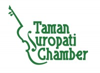 Taman Suropati Chamber-logo