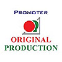 ORIGINAL PRODUCTION-logo