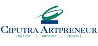 Ciputra Artpreneur-logo