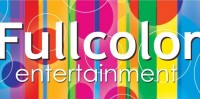 Full Color Entertainment-logo