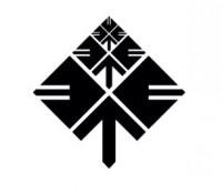 MAT Entertainment-logo