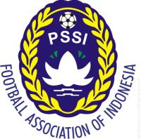 PERSATUAN SEPAKBOLA SELURUH INDONESIA-logo