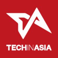 Tech in Asia-logo