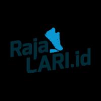 RAJALARI.ID-logo