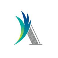 PT. Aero Globe Indonesia-logo