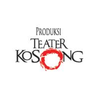 Teater Kosong-logo