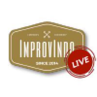 IMPROVINDO-logo