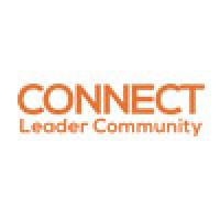 CONNECT LEADER COMMUNITY-logo