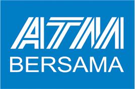 ATM Transfer Permata