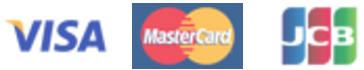 Credit Card (SGD)
