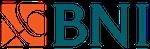 ATM Transfer BNI