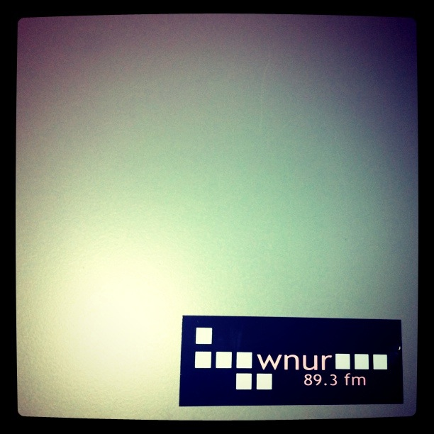Farwell Swamp (etc@WNUR exclusive)