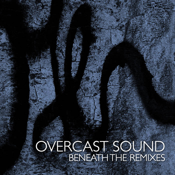 Beneath the Remixes