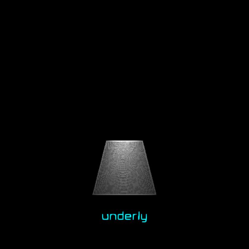 Underly