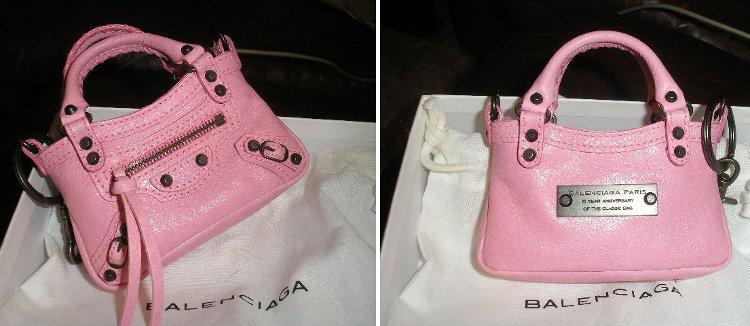 8f5bd1d24b9 Ridiculously Cute Miniature Designer Bags   Lollipuff