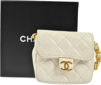 chanel keychain wallet. chanel keychain wallet