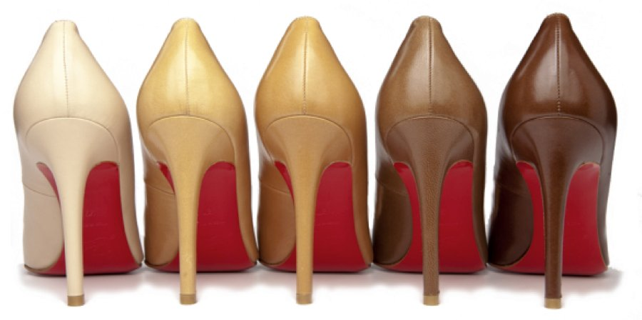 https://s3.amazonaws.com/lollipuff/media/blog/167/different-skin-color-heels-christian-louboutin.jpg