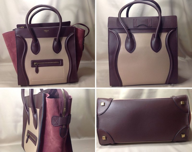 where to buy authentic celine bags - Celine Bag Authentication | Lollipuff