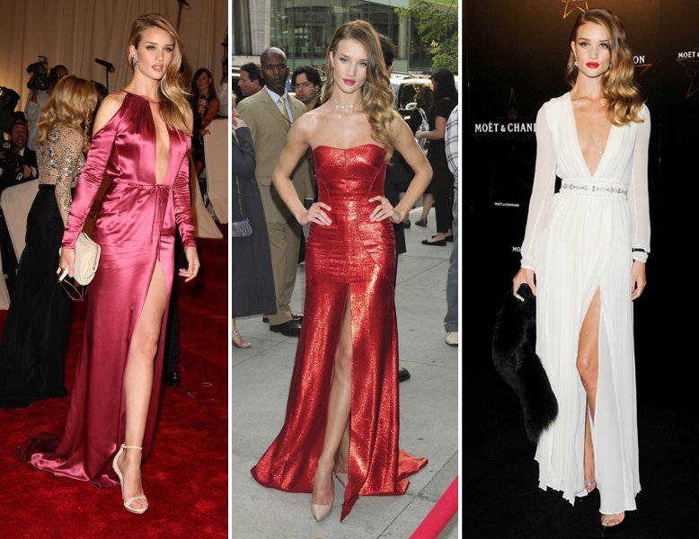 copy celebrity style clothing outfits