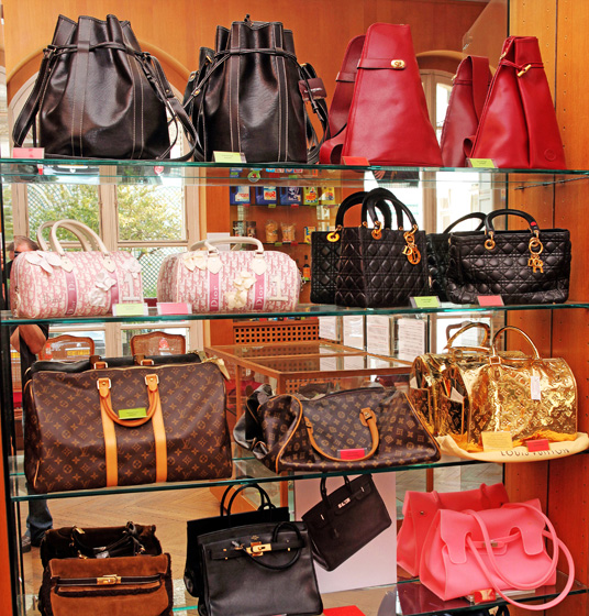 replica handbags thailand