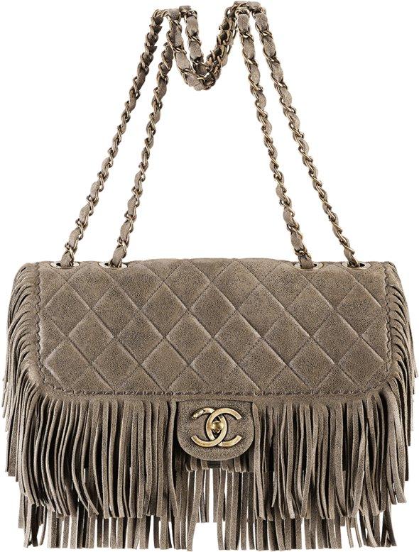 5e3541b13fb9 chanel paris dallas 2013 2014 bag collection artist western cowboy purses