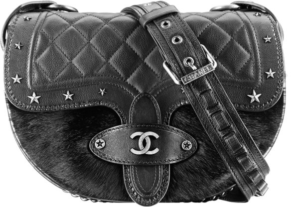 Chanel 2013 / 2014 Paris Dallas Metiers D\u0026#39;art Bag Collection ...