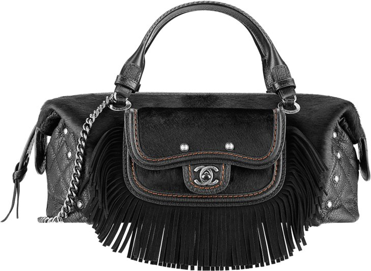 f29217582343 Chanel Dallas Collection Handbags | Stanford Center for Opportunity ...