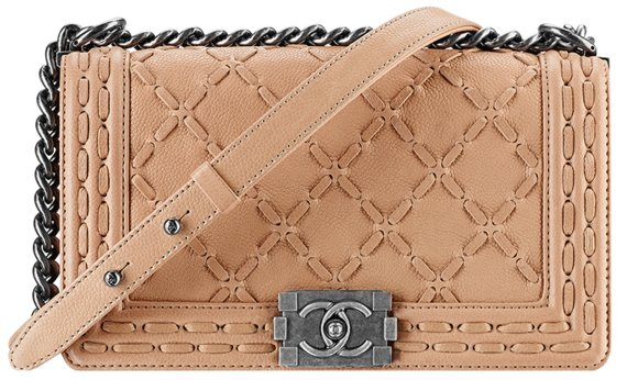 ba9dc678a775ac chanel paris dallas 2013 2014 bag collection artist western cowboy purses