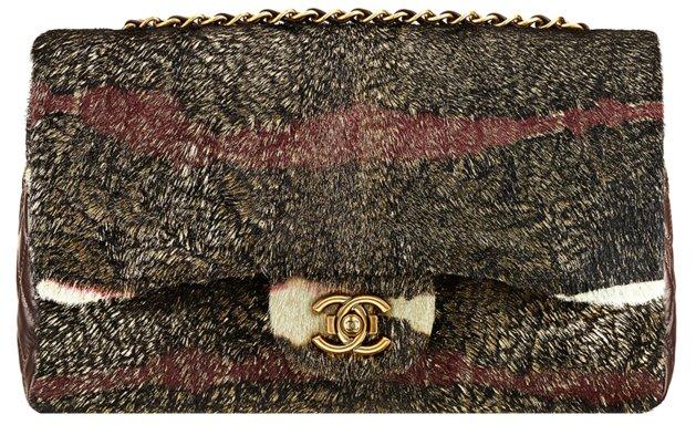 1de3b2746b39 chanel paris dallas 2013 2014 bag collection artist western cowboy purses