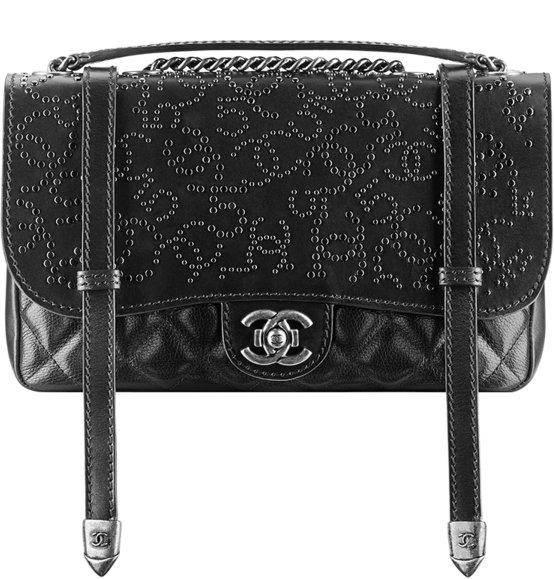 e7d635e928c9 chanel paris dallas 2013 2014 5 cc bag collection artist western cowboy  purses