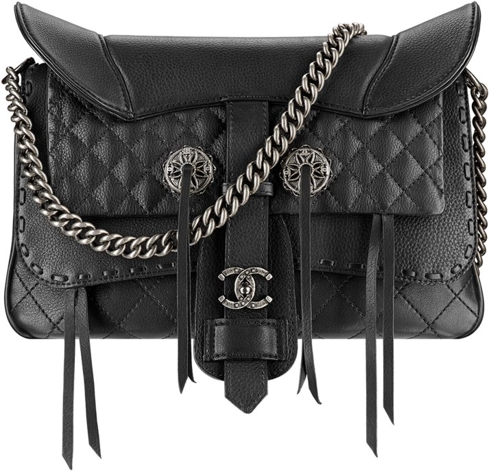 77aee75edf08 chanel paris dallas 2013 2014 bag collection artist western cowboy purses
