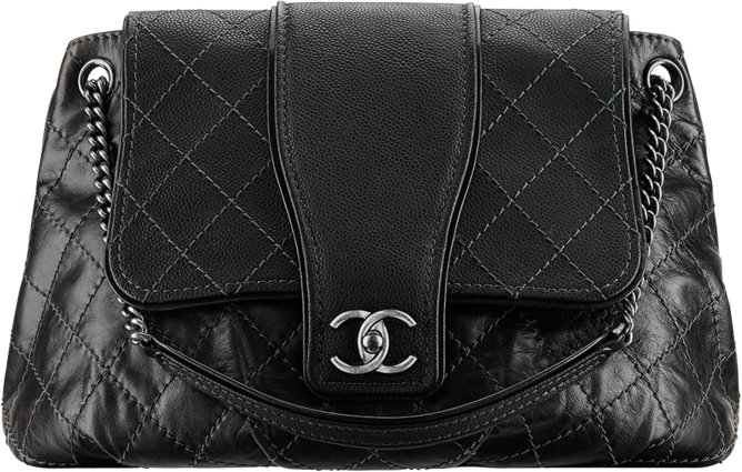 42ceff0539fc chanel 2014 2015 fall winter pre-collection season bag handbag