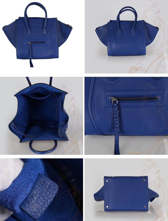 ebay celine replica handbags