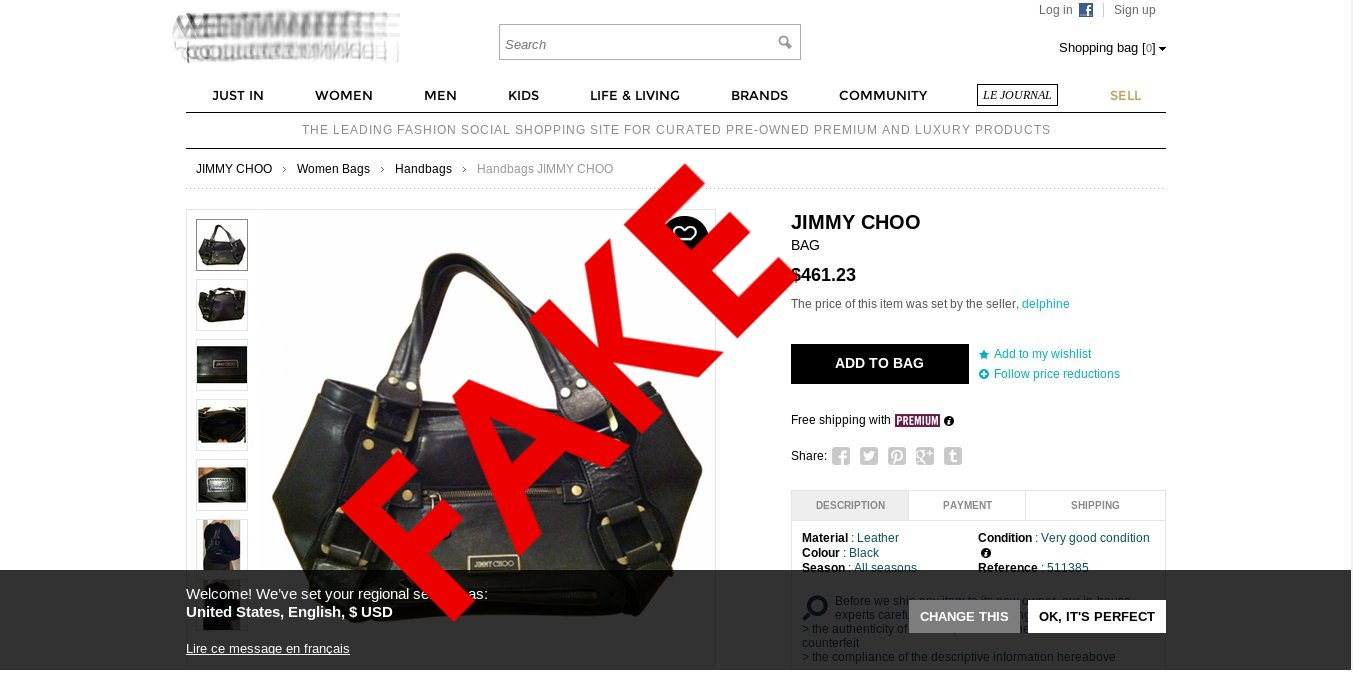 red ysl - Many Designer Resale Sites are WORSE than eBay | Lollipuff