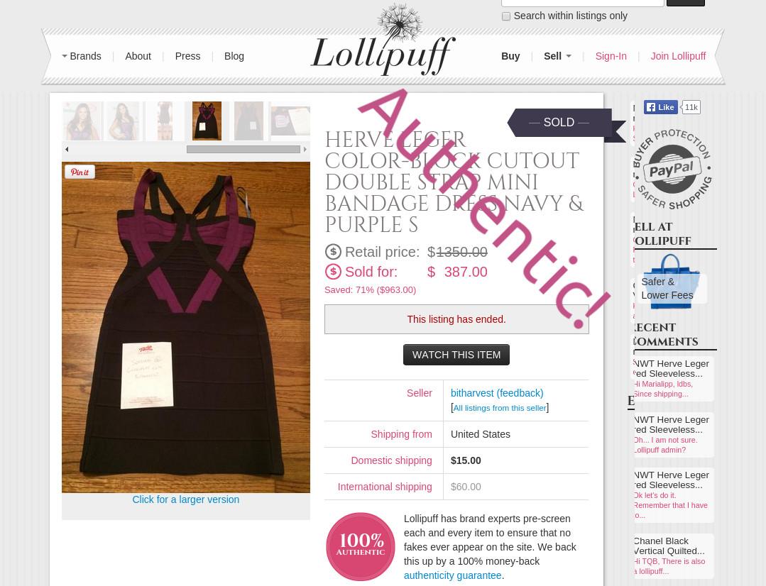 complaints reviews fake prada handbag clothing