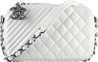 6f6f8840701136 chanel 2015 cruise handbag bag collection price size