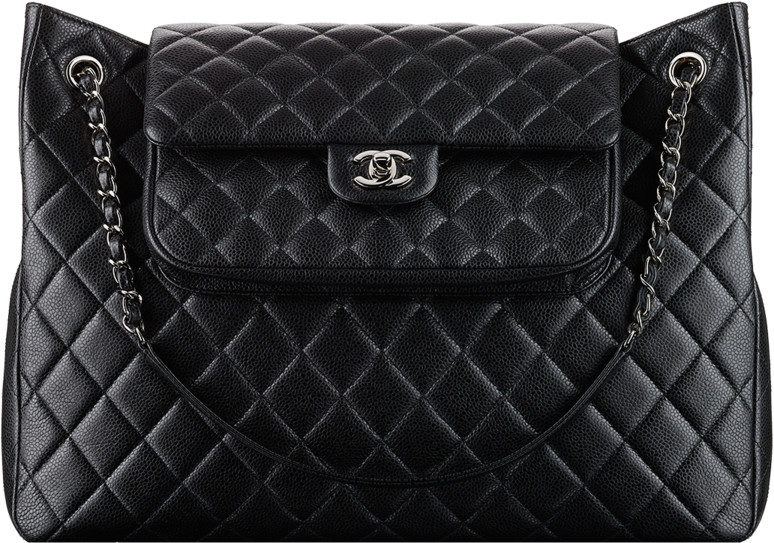 Chanel Messenger Handbag Chanel 2015 Cruise Handbag Bag