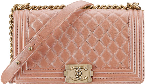 4cea4f072993 chanel 2015 cruise handbag bag collection price size