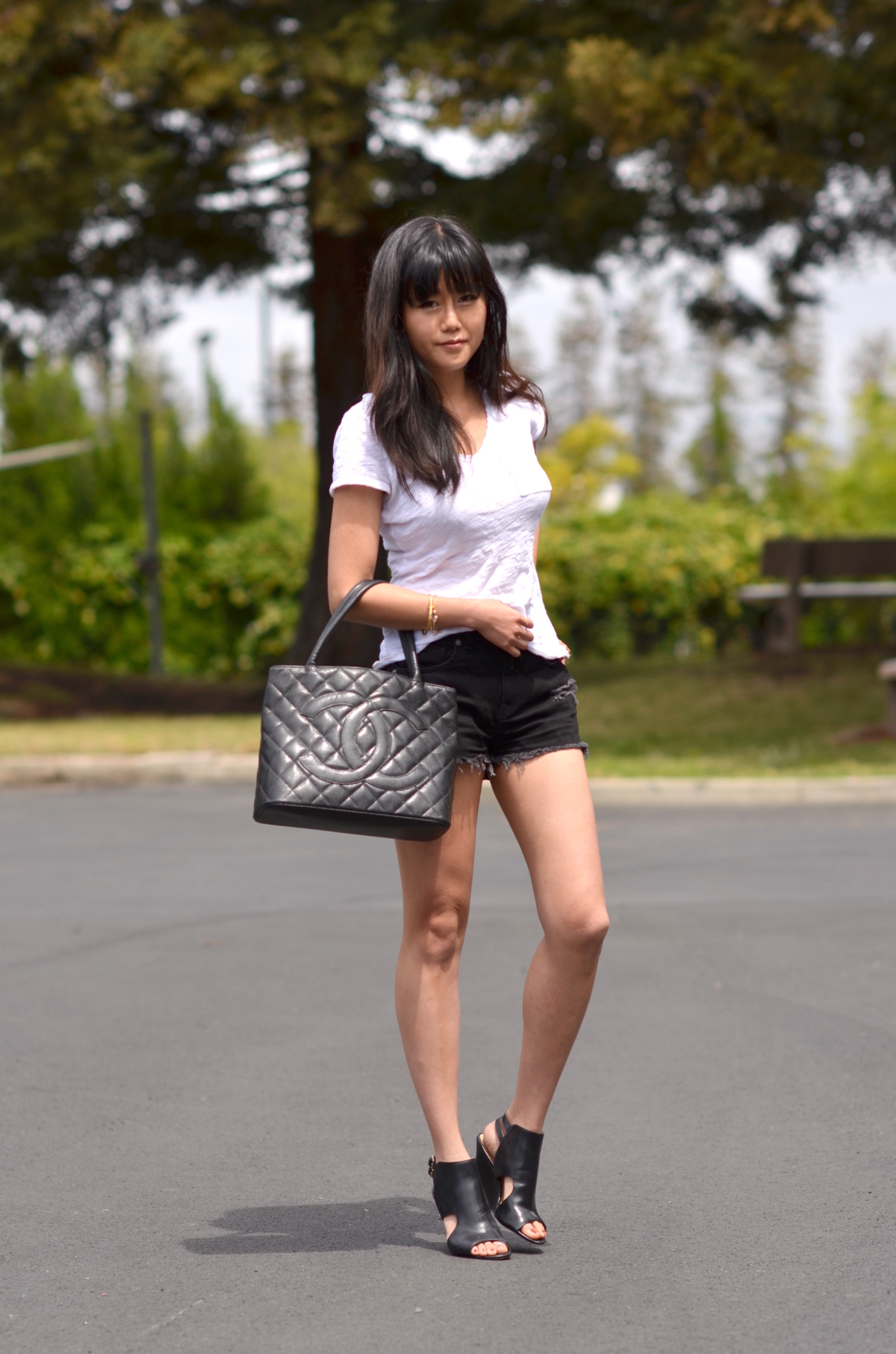 lauren and tote gallery medallion blog lamozu both conrad s chanel