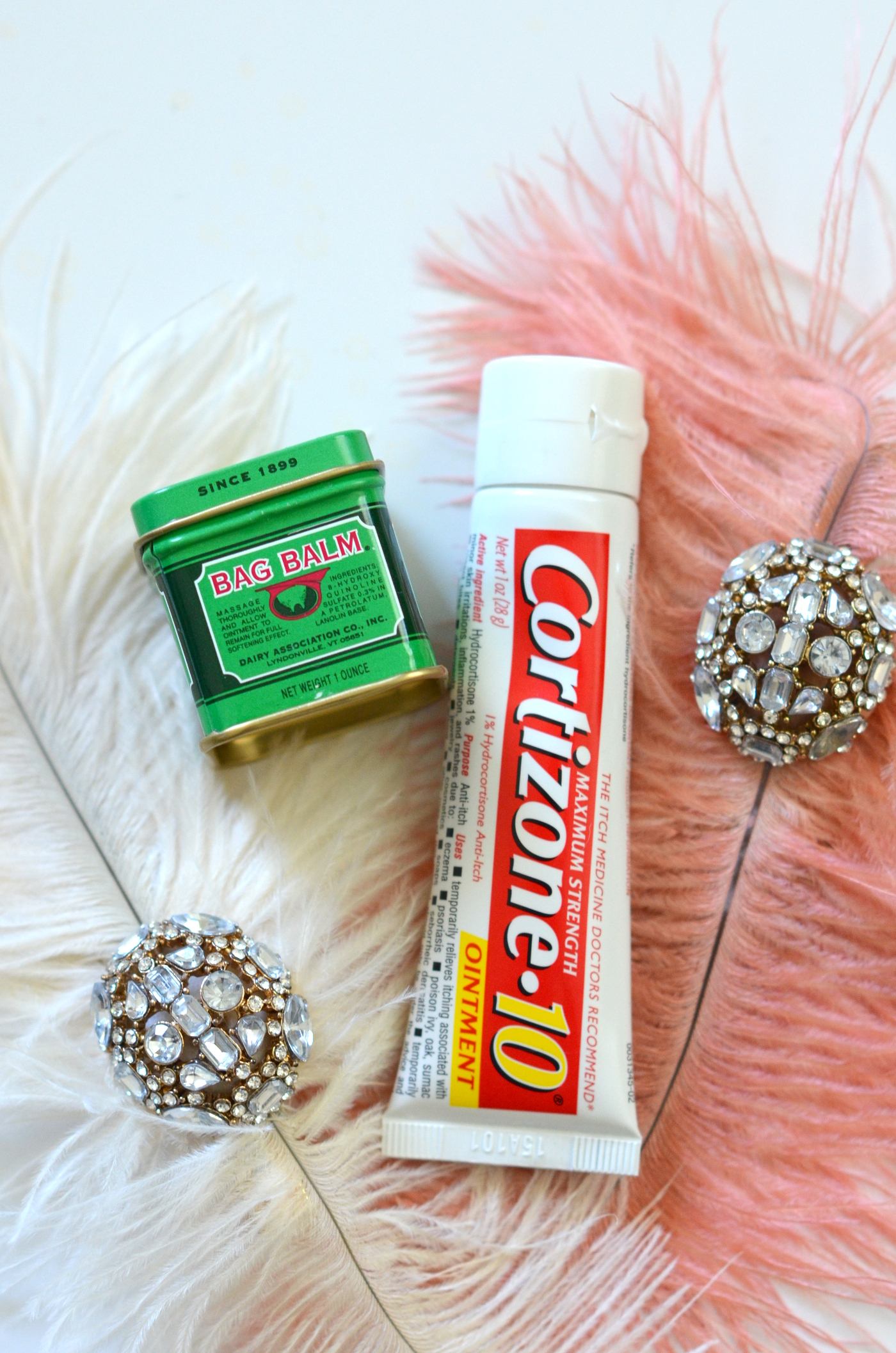 bag balm cortizone ointment to moisturize chapped lips review
