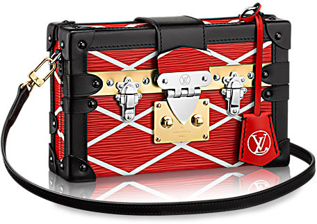 Louis Vuitton 2015 Spring Summer handbags bags purses collection season