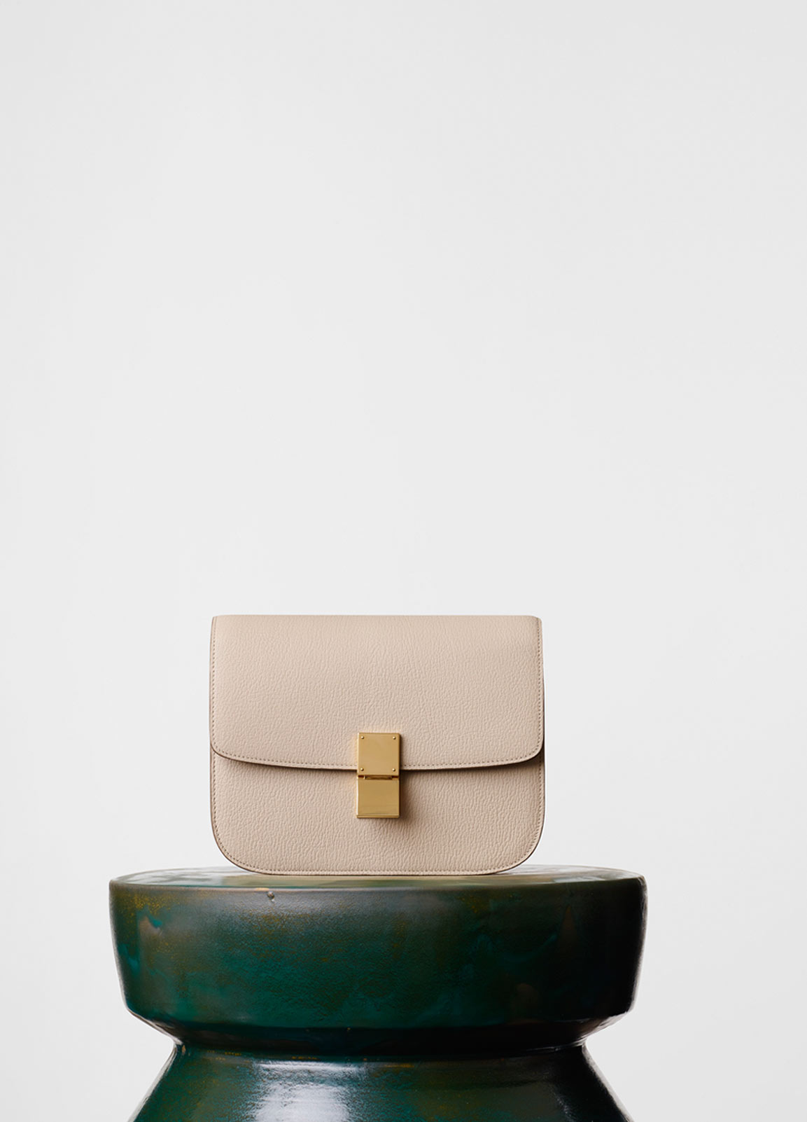 celine clutch online - Celine 2015 Fall & Winter Bag Collection | Lollipuff