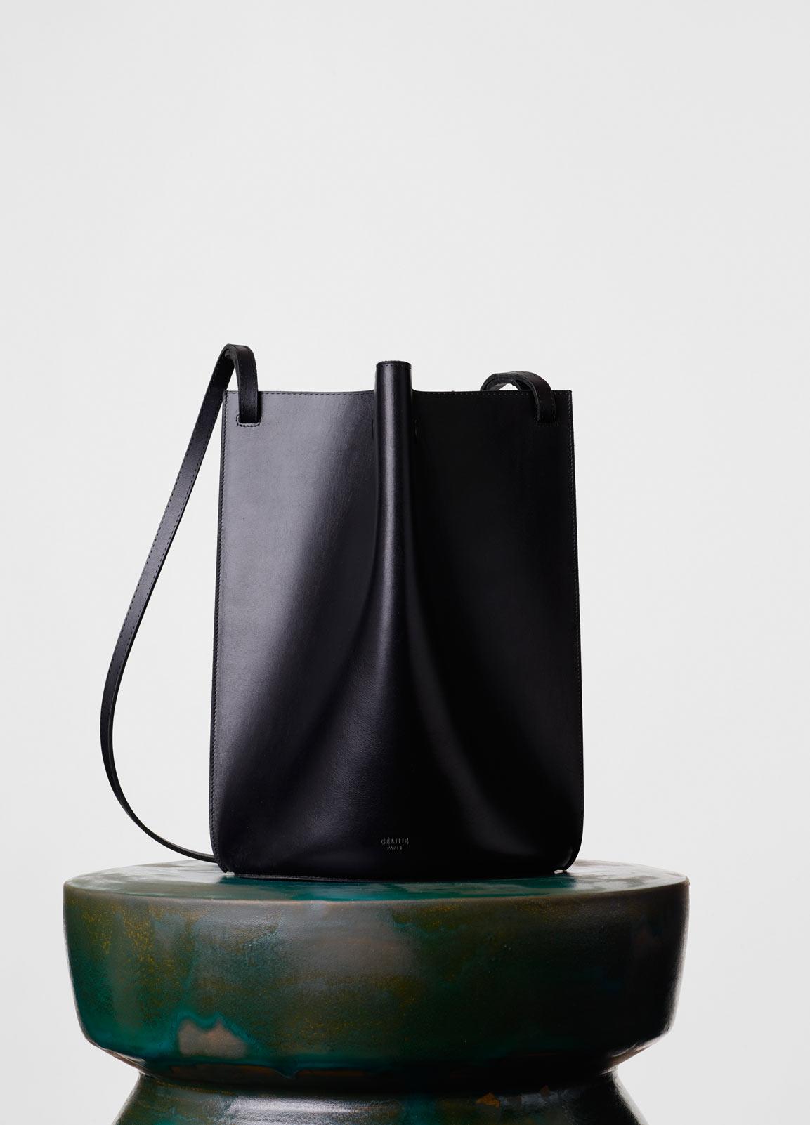 Celine 2015 Fall \u0026amp; Winter Bag Collection | Lollipuff